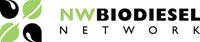 NW Biodiesel Network