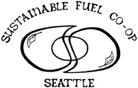 Sustainable Fuel Co-op - Seattle